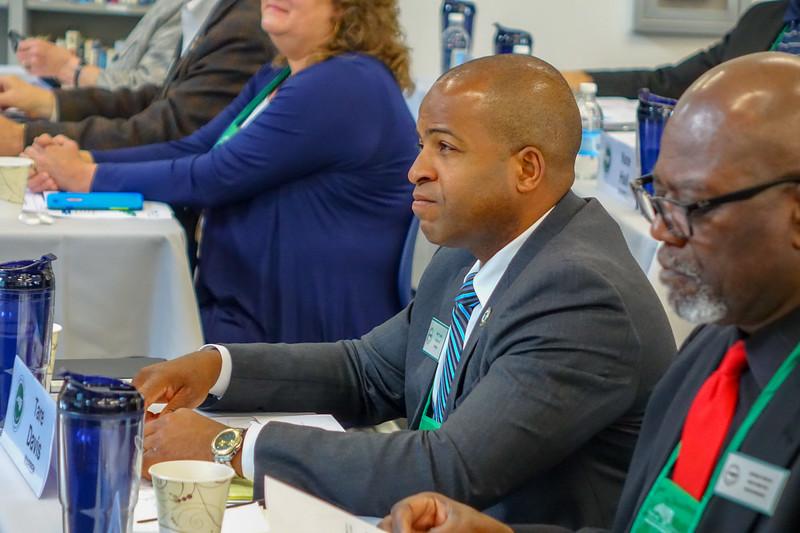 April 2018 Board of Directors Meeting - Hillside High, Durham County-07565.jpg