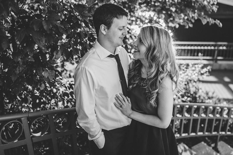 Audrey + Tyler Engagement-0047.jpg