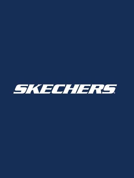 skechers.png