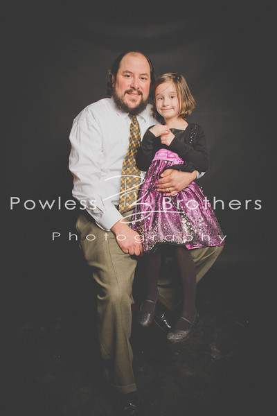 Daddy-Daughter Dance 2018_Card B-29555.jpg