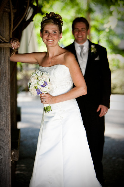 wedding-1597.jpg