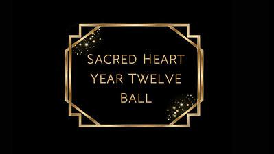 31.07 SHC class of 2022 ball