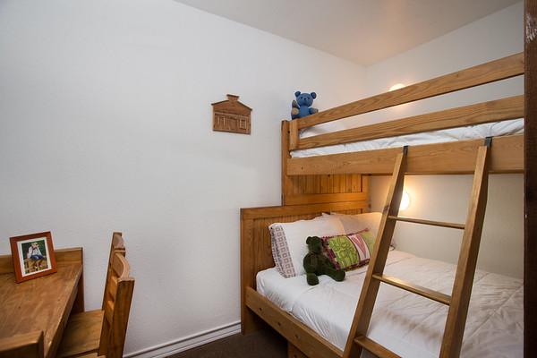 YO Guest Rooms