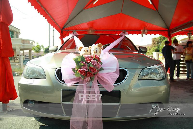 Chi Yung & Shen Reen Wedding_2009.02.22_00024.jpg