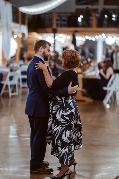 Cox Wedding-487.jpg