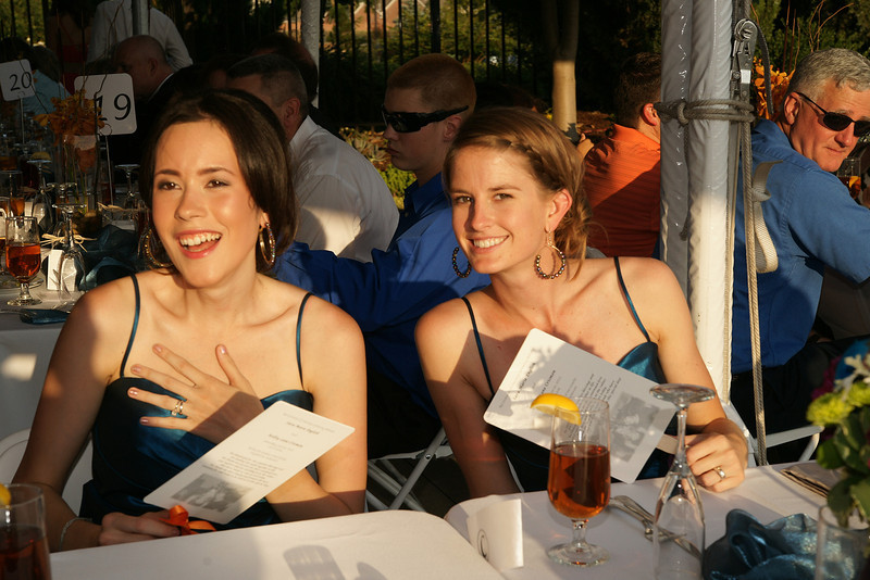Sara and Kelley Wedding  (653).jpg