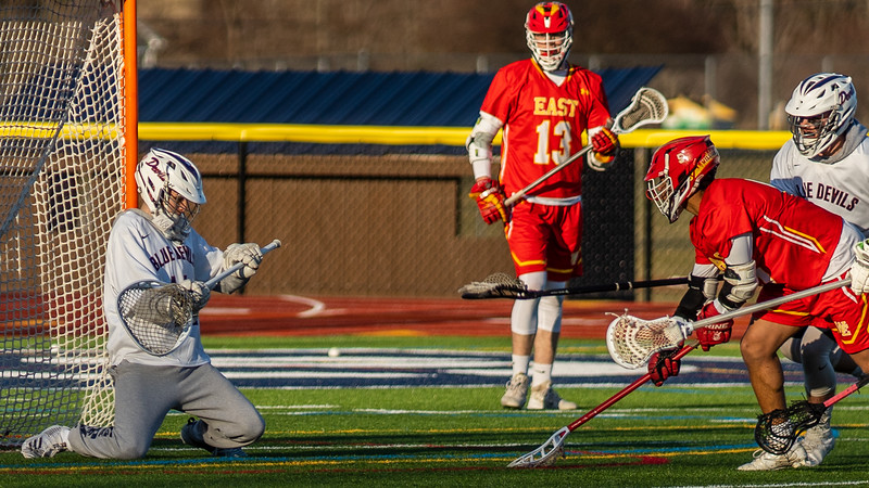20190401-EA_Varsity_vs_Williamsville_East-0228.jpg