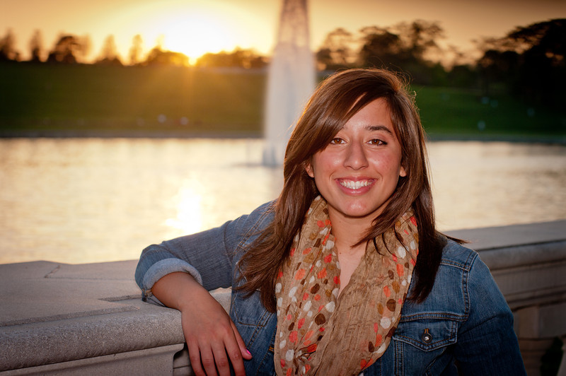 20120402-Senior - Alyssa Carnes-3317.jpg