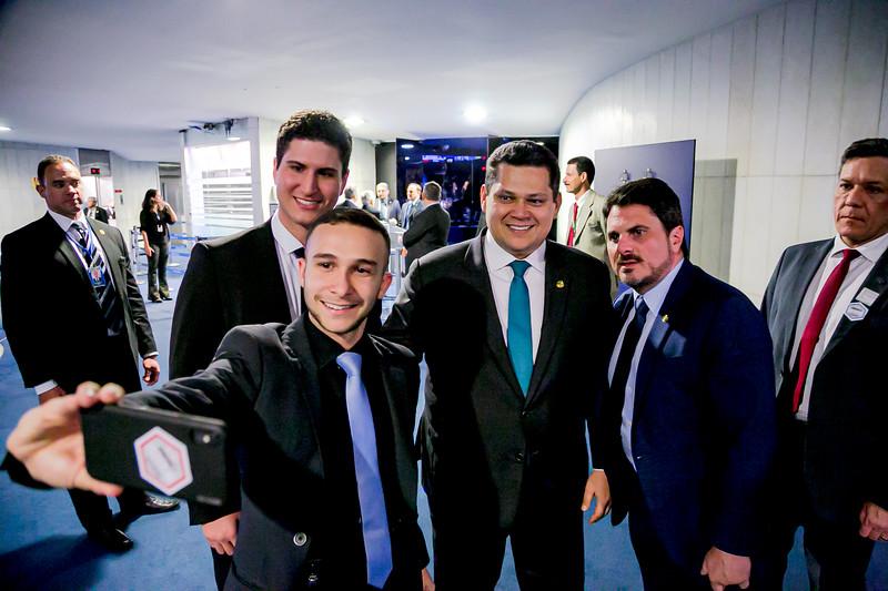 Alunos Direito FDV_Senador Marcos do Val_Foto Felipe Menezes_06.jpg