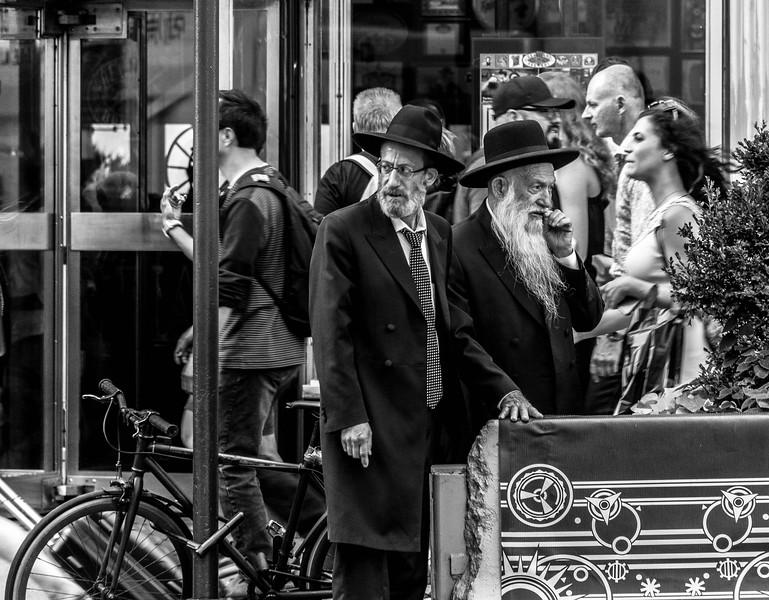 Jewish men bnw.jpg