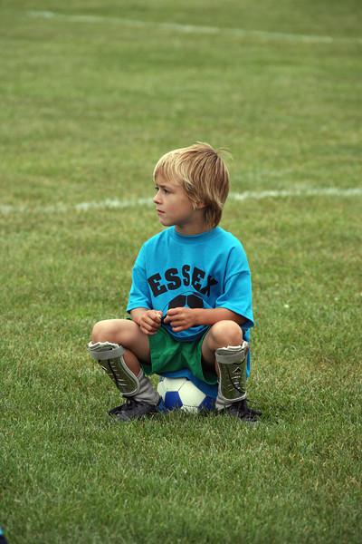 Essex Soccer 08 - 01.jpg
