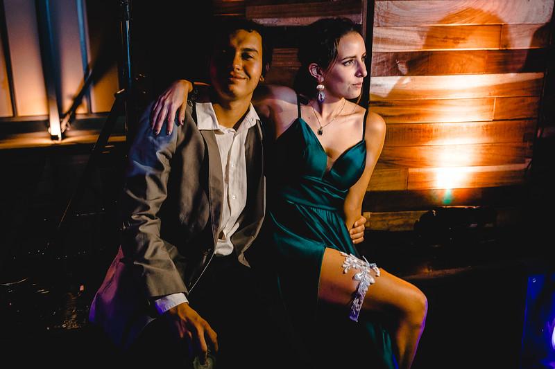 F&L (boda Norte 76 Juriquilla, Querétaro)-678.jpg