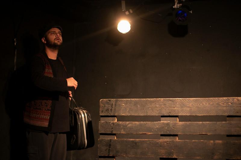 Allan Bravos - Fotografia de Teatro - Indac - Fronteiras-179.jpg