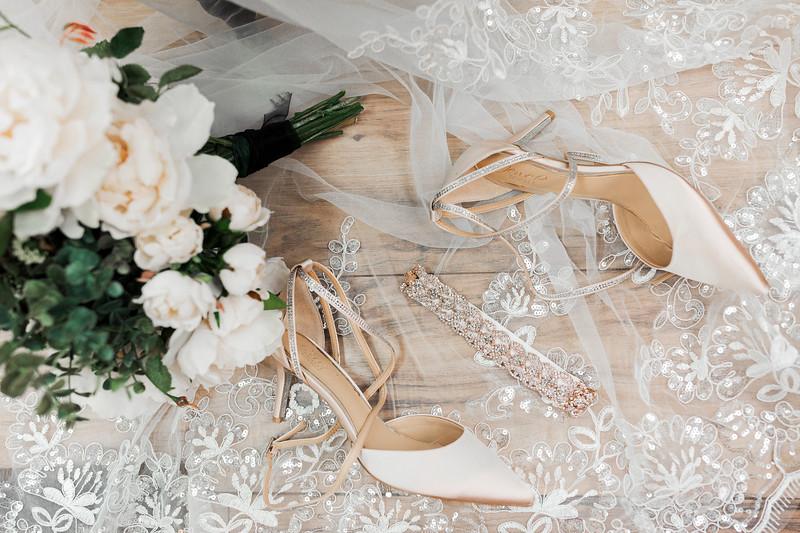 Alexandria Vail Photography Wedgewood Fresno Wedding Alexis   Dezmen108.jpg