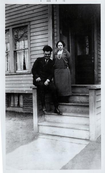 1920s Tony and Florence Konyha.jpeg