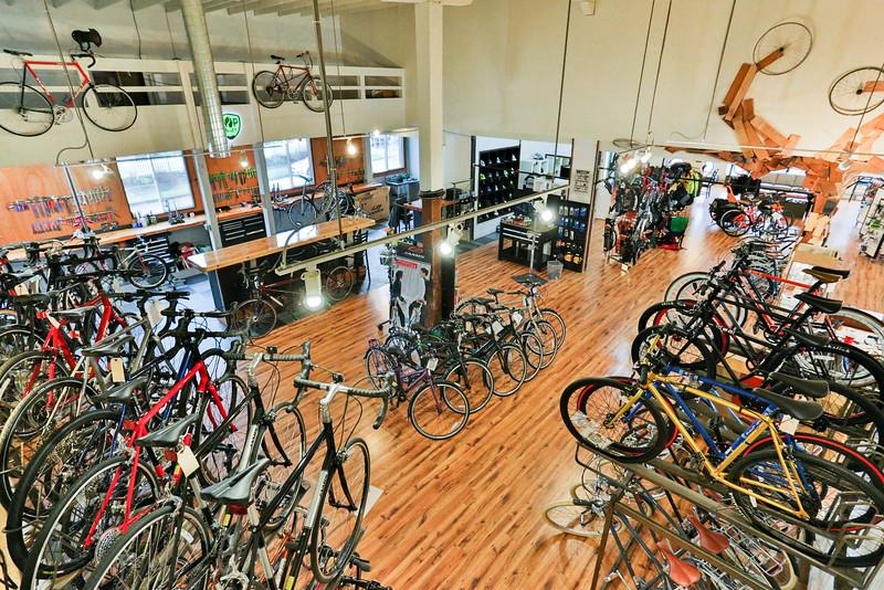 BikeCommuter-0822.jpg