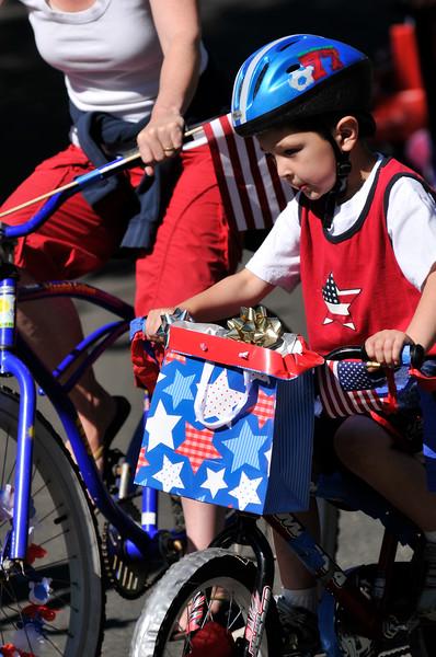 2011_04july_woodhaven-parade__KDP2902_070411.jpg