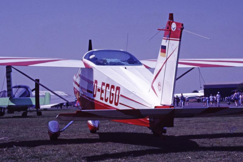 D-ECGO-BolkowBo208CJunior-Private-EGTC-1987-07-04-CN-50-KBVPCollection.jpg