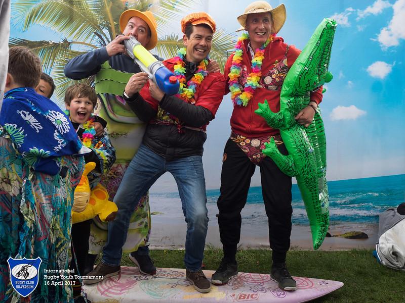 RC Hilversum Youth Tournament 2017-218.jpg