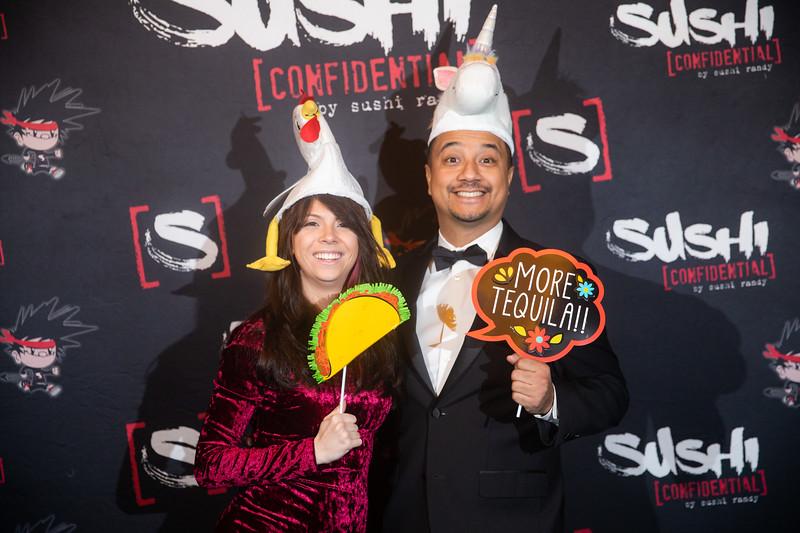 01-20-2020 Sushi Confidential Appreciation Party (High Resolution)