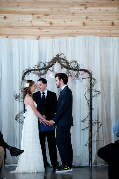 jake_ash_wedding (610).jpg
