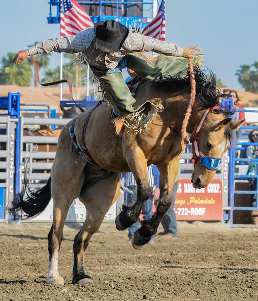 PS_Bronco Riding-1.jpg