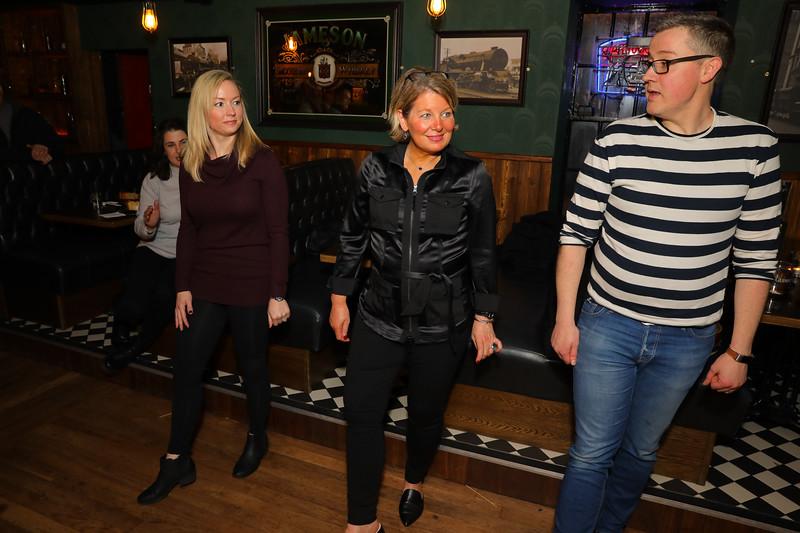 1.14.20WH&RPresidentsClub_Ireland-9172.jpg