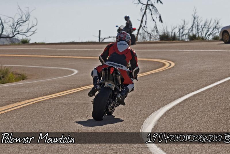 20090314 Palomar 172.jpg