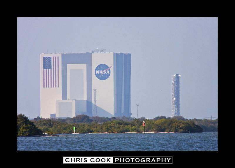 STS-133-4-004.jpg