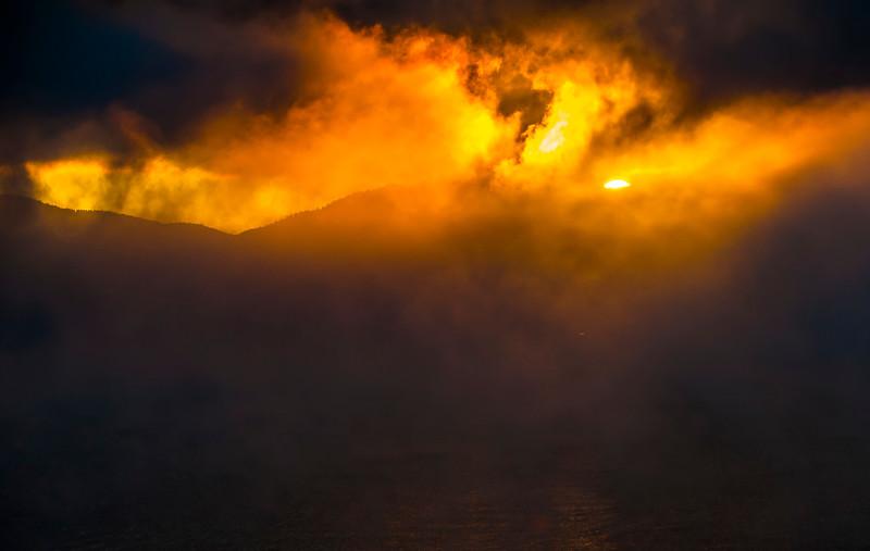 Tahoe Skies-10.jpg