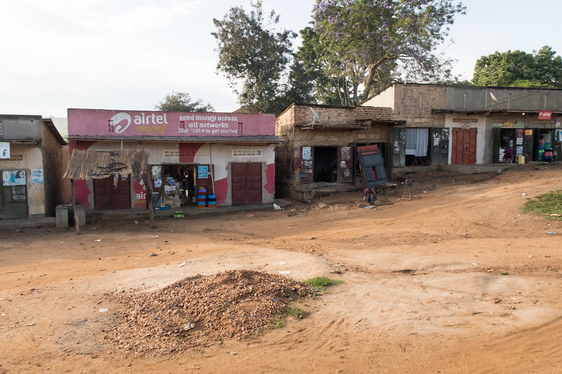 Uganda-0135.jpg