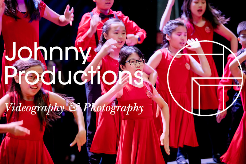 0142_day 1_SC junior A+B_red show 2019_johnnyproductions.jpg