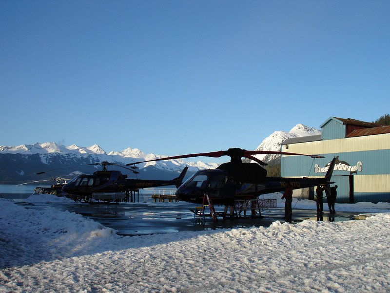 Alaska 2008 204.jpg