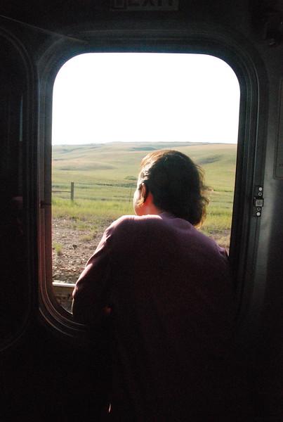 2008-07-24-YOCAMA-Montana_719.jpg