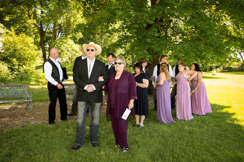 Pre Wedding Prep-218.jpg