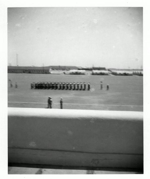 old-war-photo51.jpeg