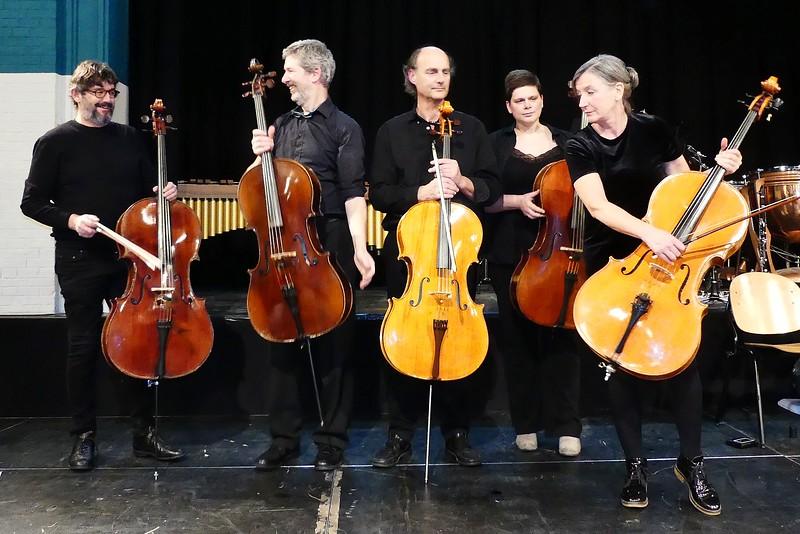 FR philharmonie 2019 (151).JPG
