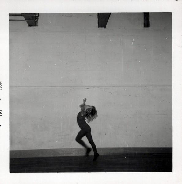 Dance_2842_a.jpg
