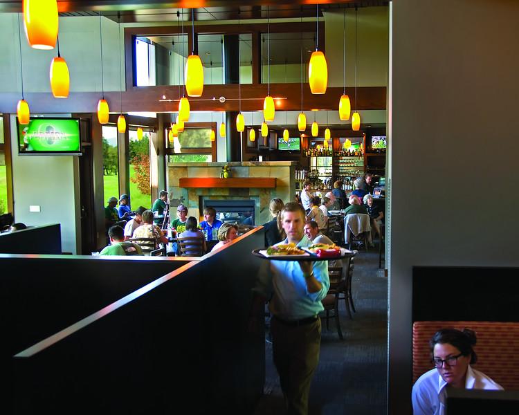 BBR-Dining-Roberts Pub-KateThomasKeown_DSC9975 copy - Copy.jpg