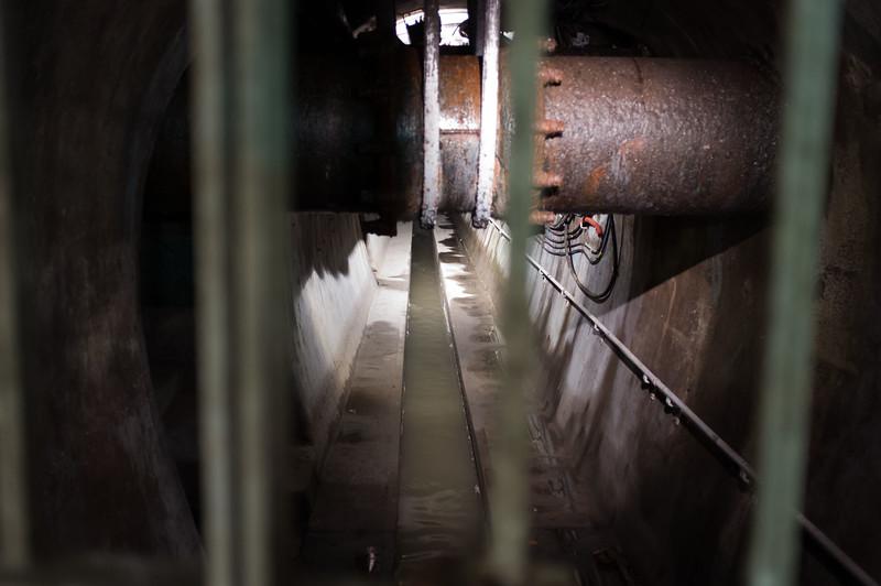 sewer_DSCF1515.jpg