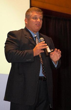 5/17/06 SIM CIO Forum Sessions