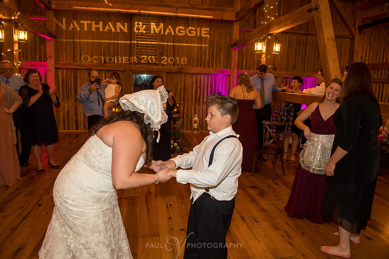 Ironstone Ranch Wedding 645.jpg