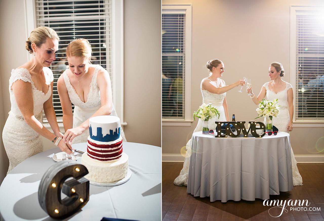 allijess_weddingblog077