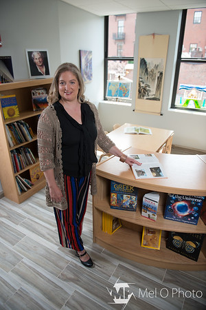 Unedited Torit Montessori