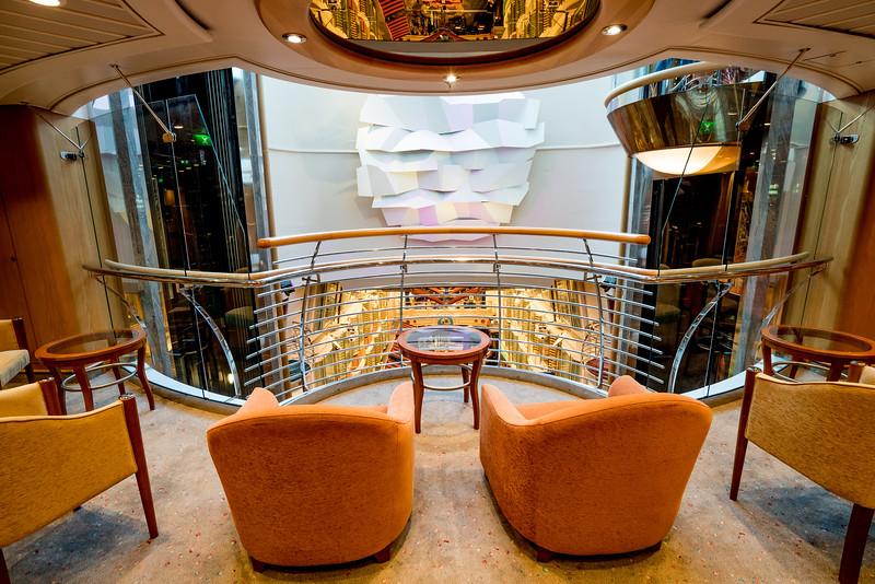 2015 Prop Club Cruise-00041.jpg