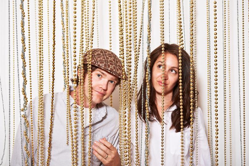 m&C_wedding0185.jpg