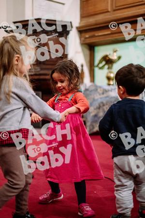 © Bach to Baby 2019_Alejandro Tamagno_Borough_2019-12-03 005.jpg