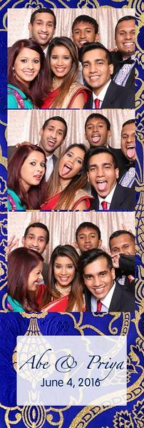 Boothie-PhotoboothRental-PriyaAbe-185.jpg