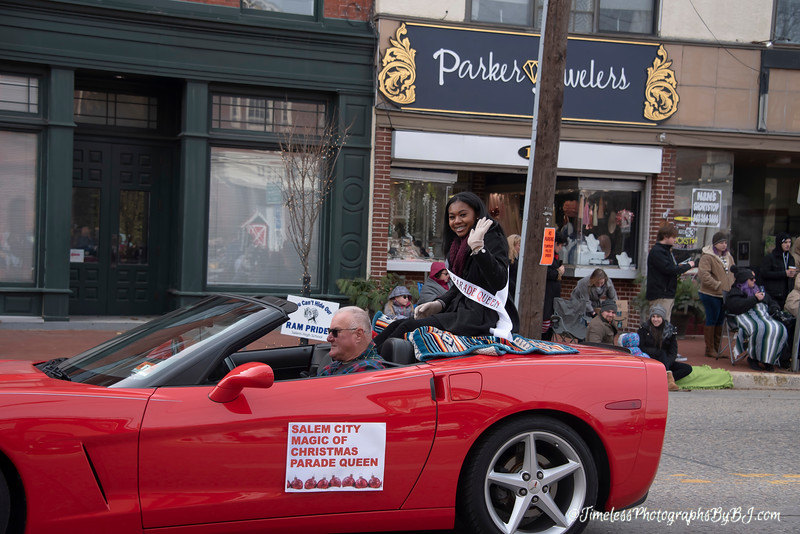 2019_Salem_NJ_Christmas_Parade_026.JPG