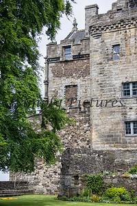 Stirling  (12)